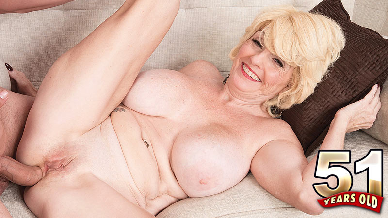 50 Plus Cougar Women Porn - Milf 50 porn - Over 50 porn xxx xxx over porn over porn over porn over