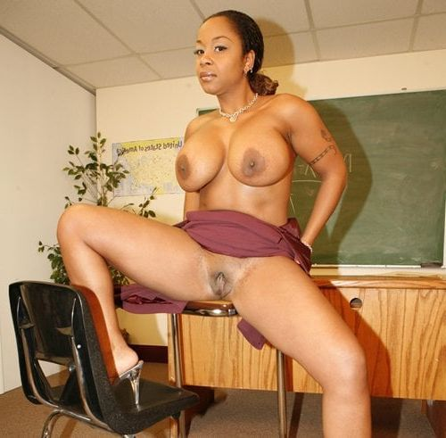 Black teacher porn tube images 351