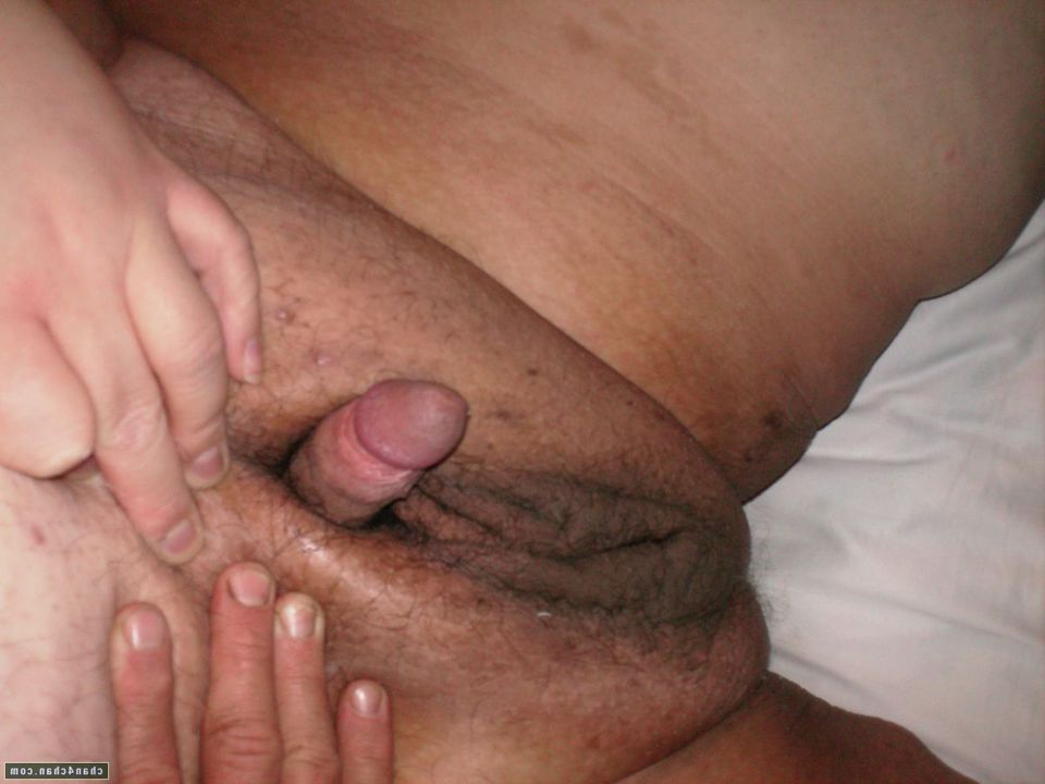 The clitoris enlargement photos for the