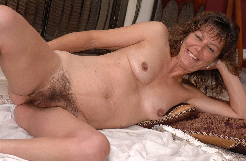 Naked new zealand wife simply excellent