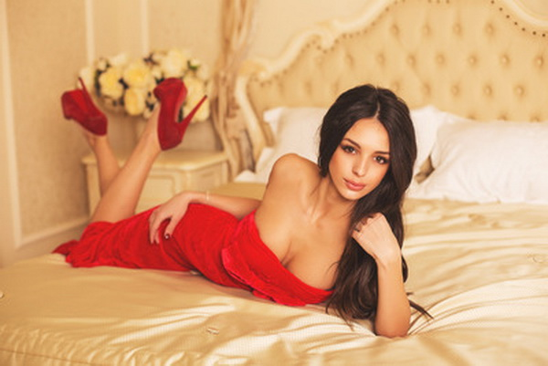 Russian brides dating profiles at mail order Russian