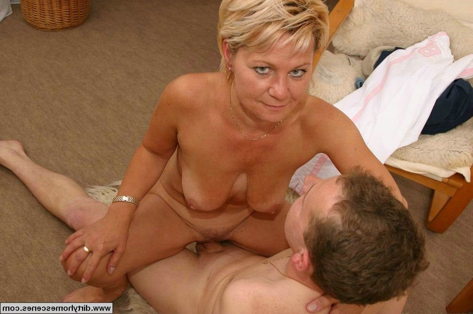 Image mom and son fuck sexy removed