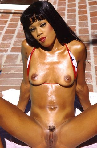 Big ass black girl porn