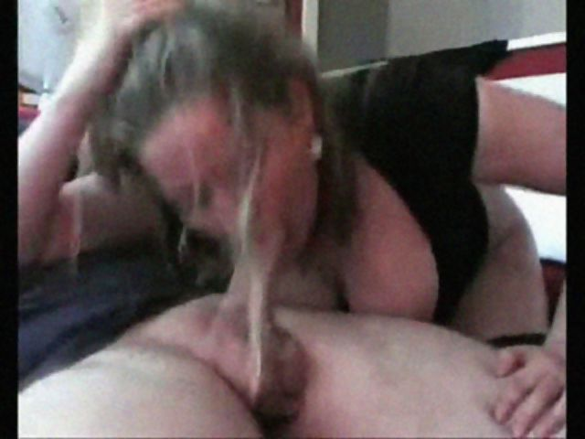 free amature homemade sex vidieos