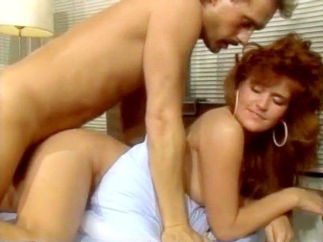 porn angela devi video