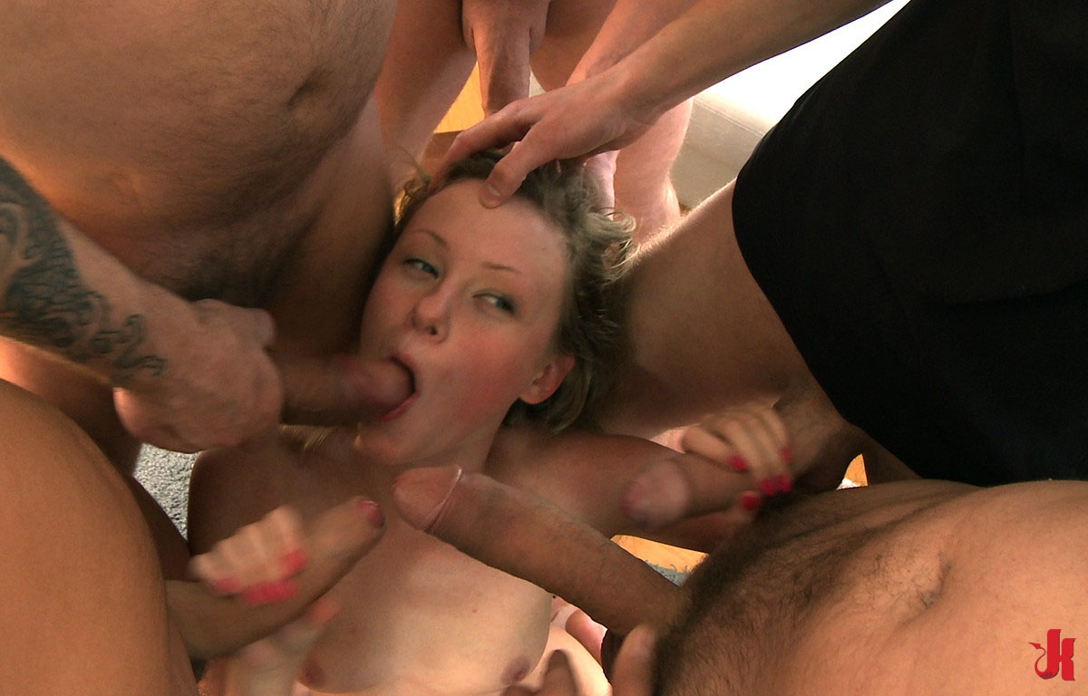 Free mature pic young