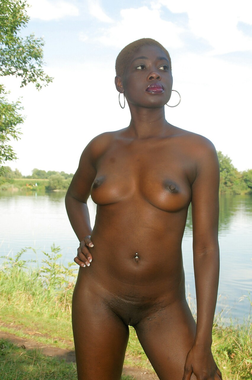naked tribal girls pics