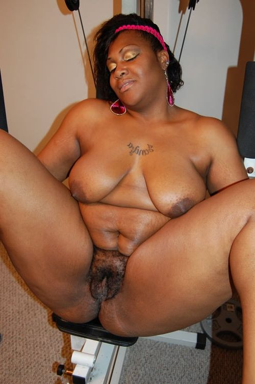 Consider, Big xxx black bbw mom with