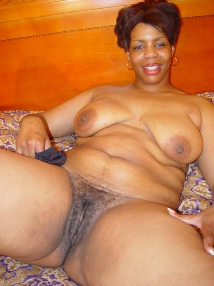 ebony-pantyhose-latina-porno