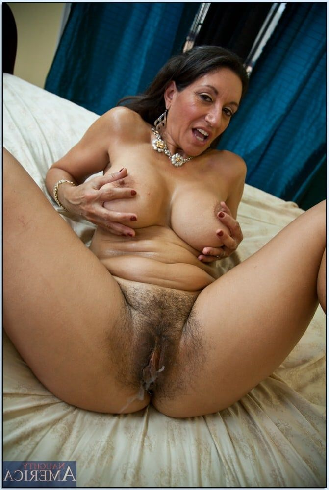 real married mature wife mmf threesome videos