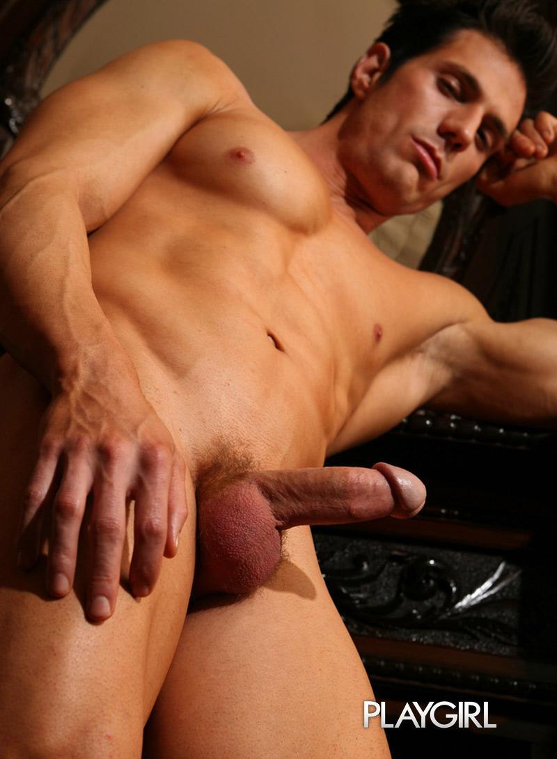 Порно-aктер джулиaн голый фото