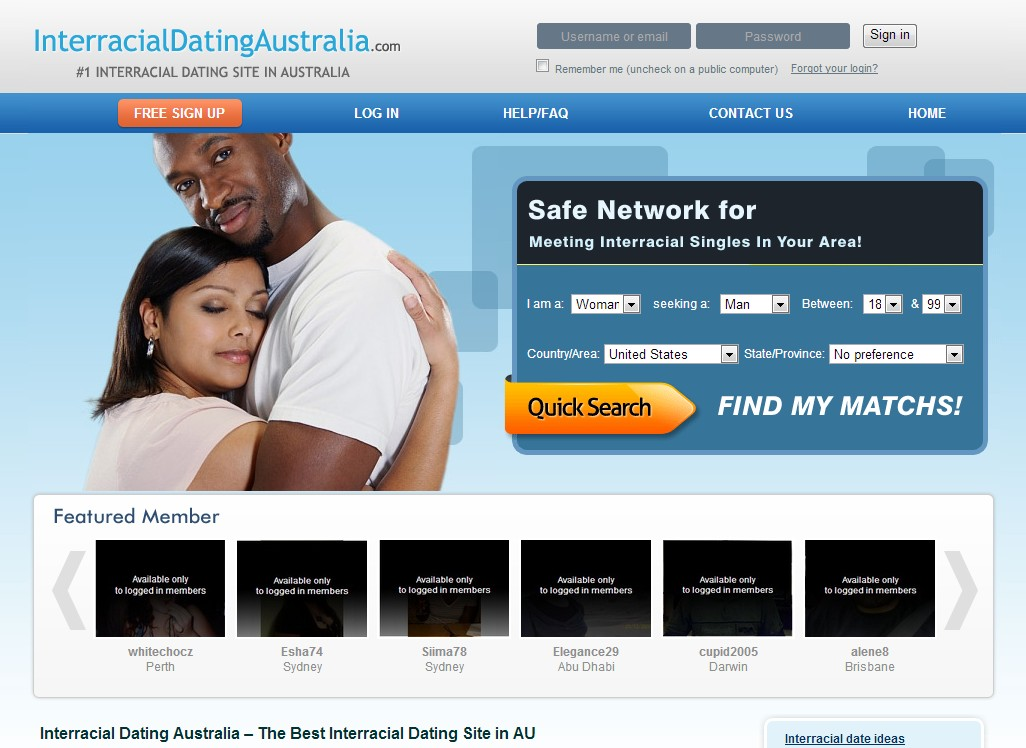 free chat rooms for swingers № 127948