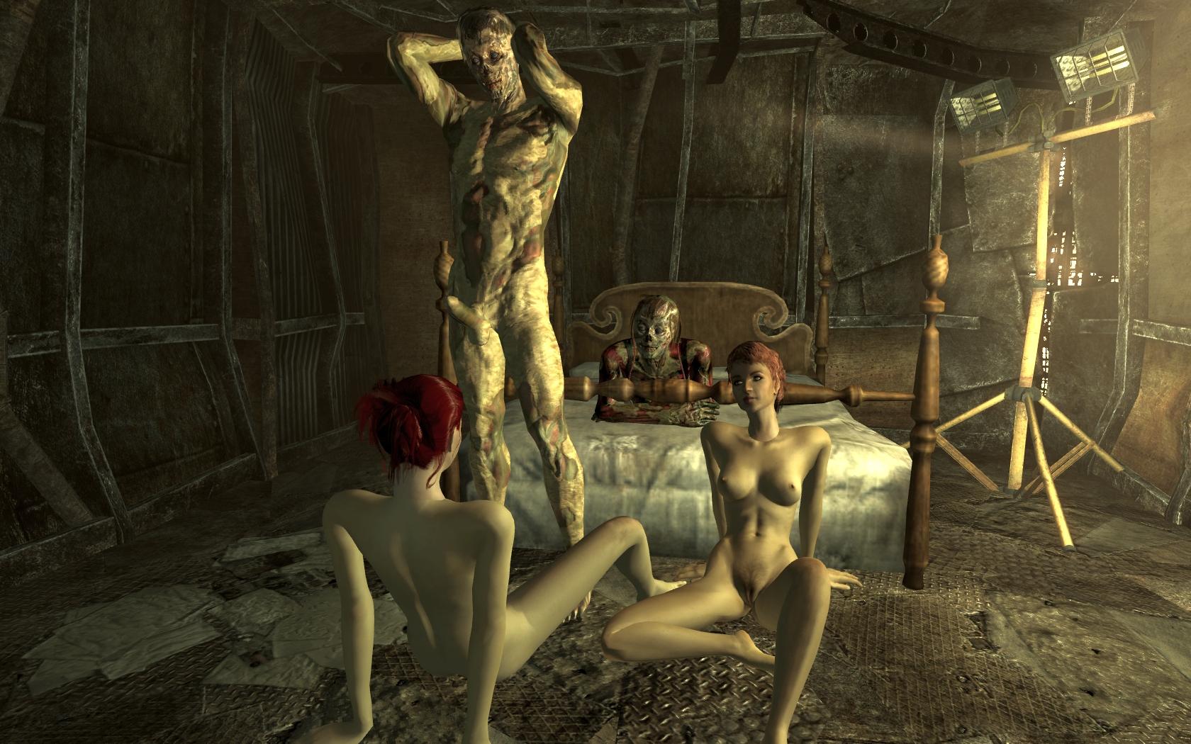 fallout-seks-s-novoy