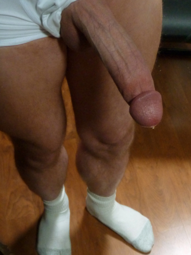 Huge cock cum dripping movie gay cute