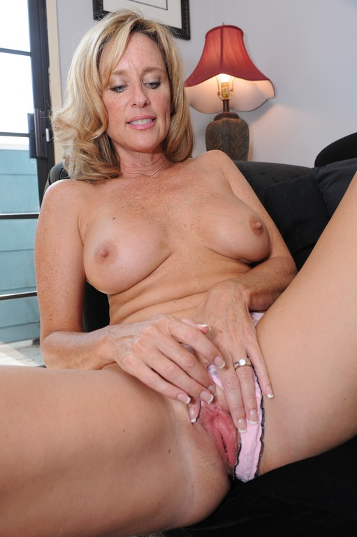 40s mature and juicy big tits - 2 part 6