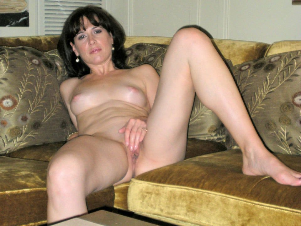 Accept. opinion, Explicit nude of my wife consider