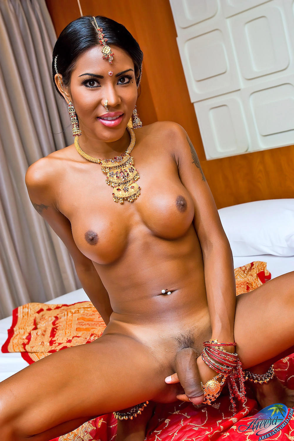 Indian she male porn Shine