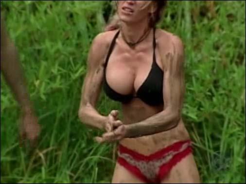 www.com camilla belle sex scene
