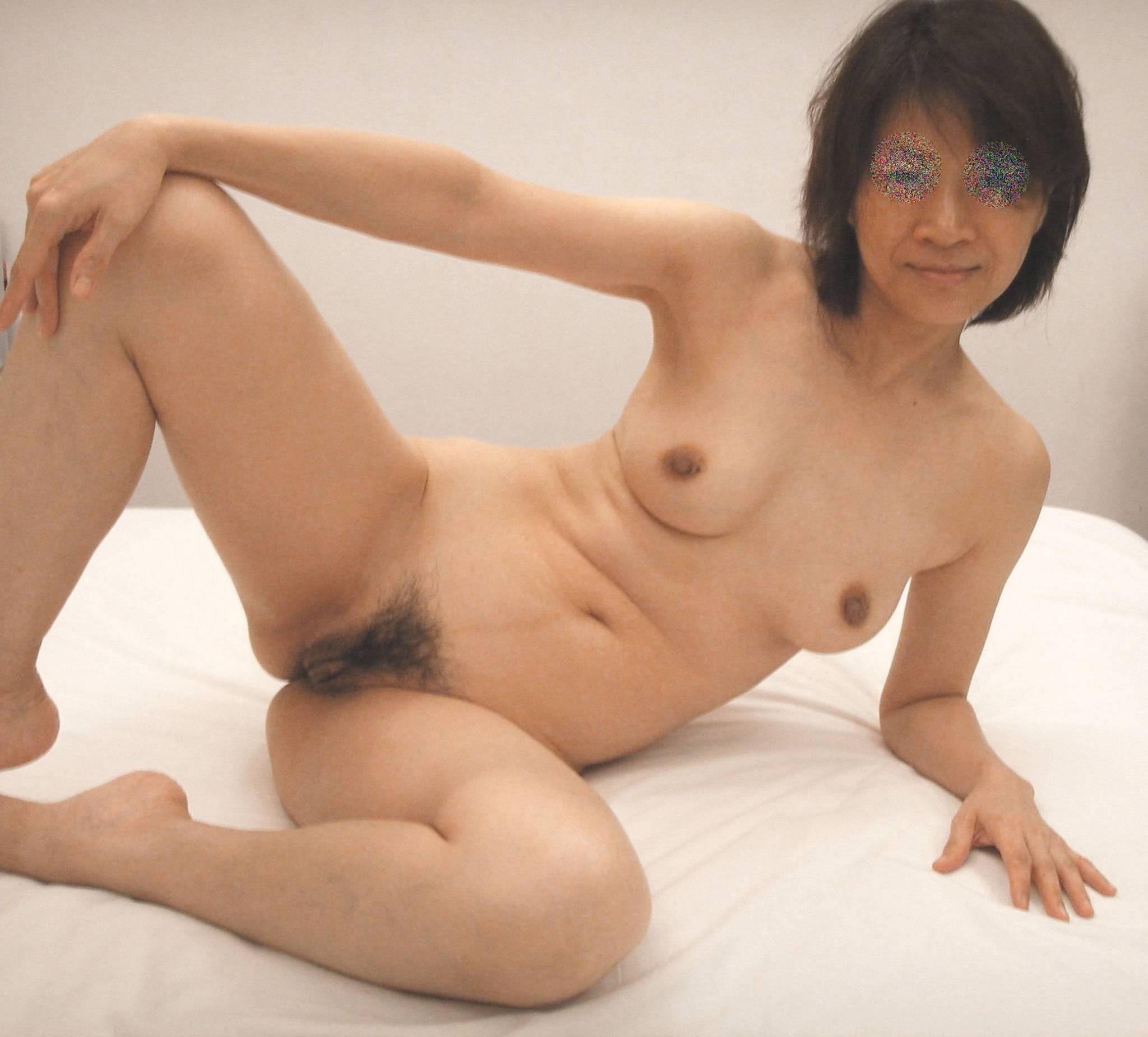 Gina torres nude ass