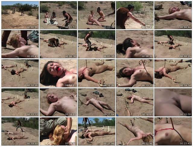 секс видео где женщины умирают при секси