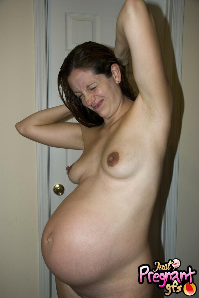 amature porn videos pregnant escort video