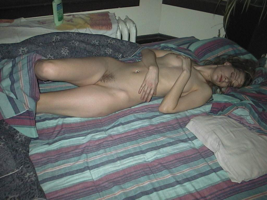 sexy pics of passed out drunk girls