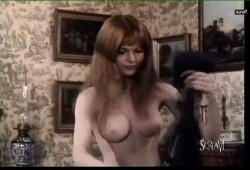 Vintage erotica 1970