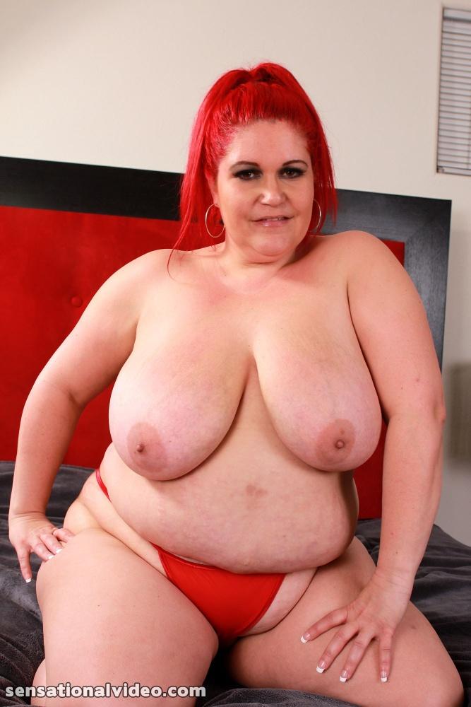 Nakedgirlgallery