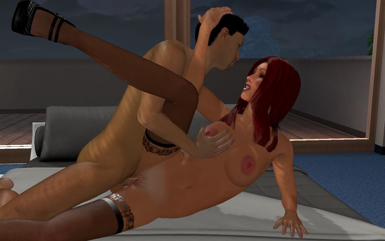 3D-Vr-Porn.net 3d sex games trial | tubezzz porn photos