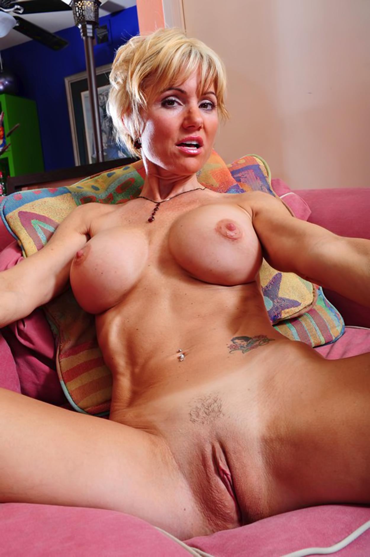 Mature women bra girdle