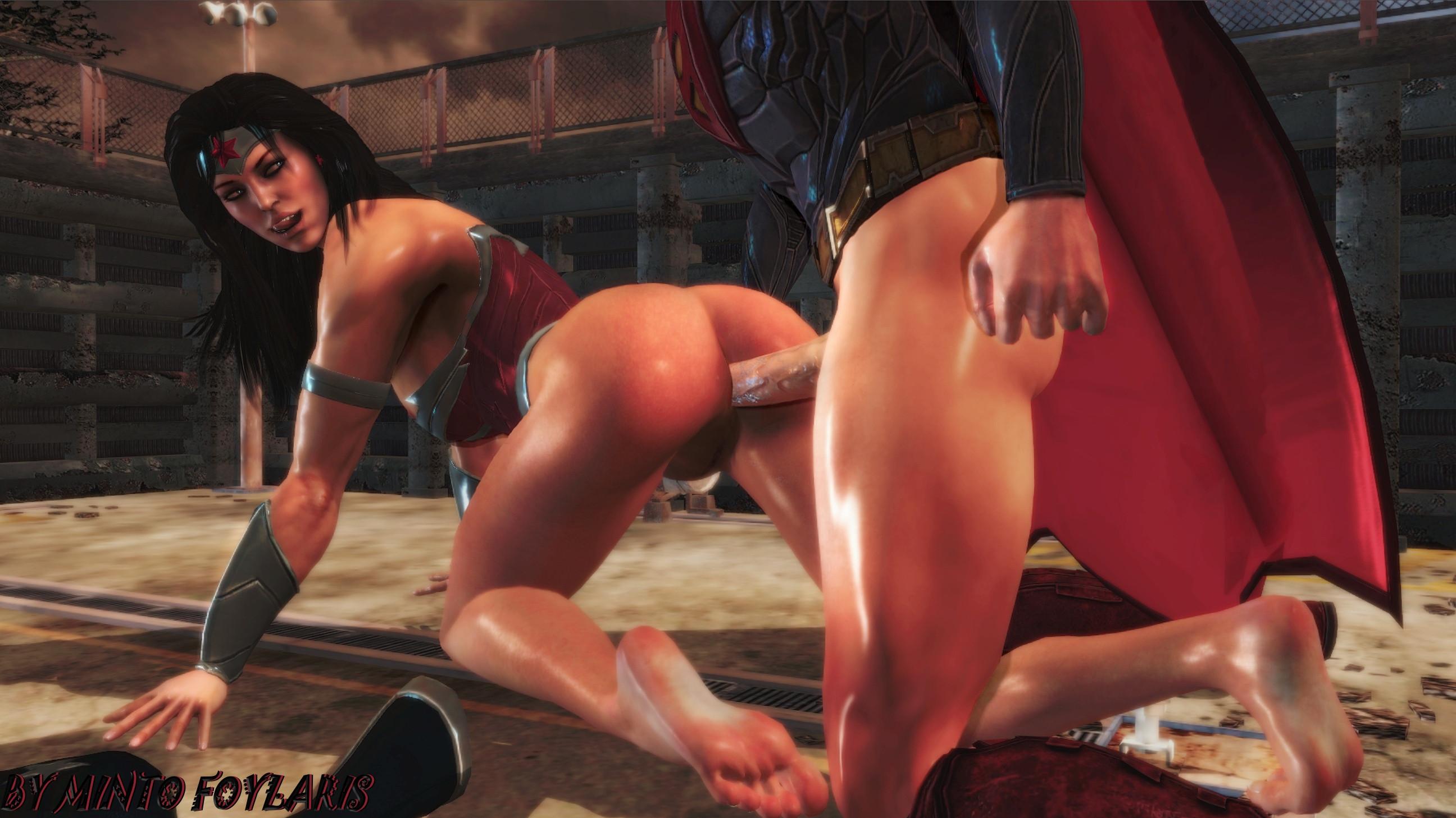 Секс флэш игры про супергероев, Супергерои смотреть порно видео онлайн, бесплатные 13 фотография