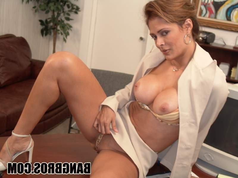 Mature secretary tube