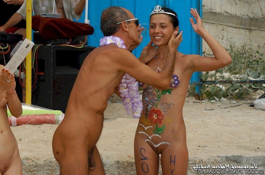 Jeffrey donovan gay fake nudes