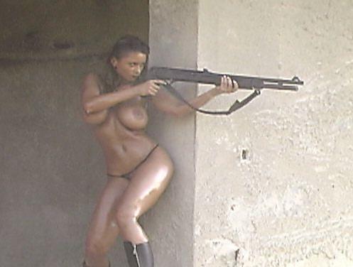 Rachel ward hot nude pics