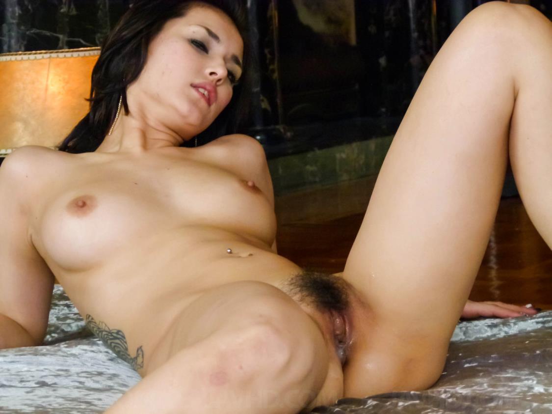 Amria Porn maria porn videos tubezzz porn photos | free hot nude porn