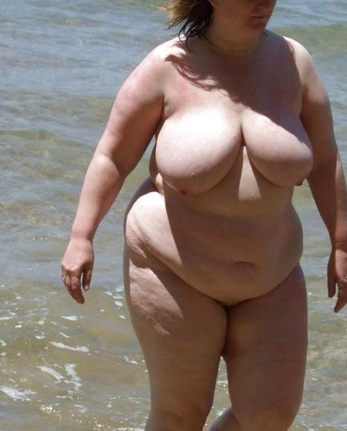 Superstar Chubby Girls Nude Photos Scenes