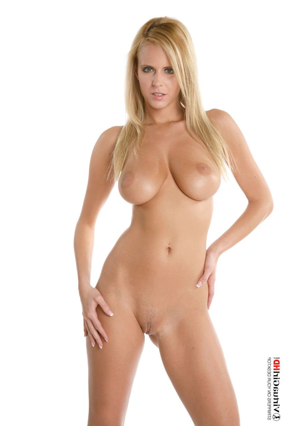 college wome stripping naked
