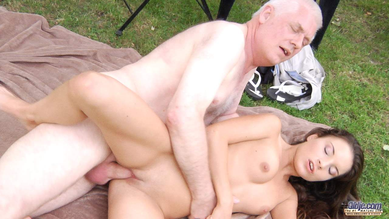 old man and woman sex porn