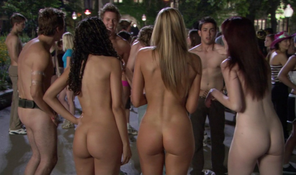 American pie naked mile streaming