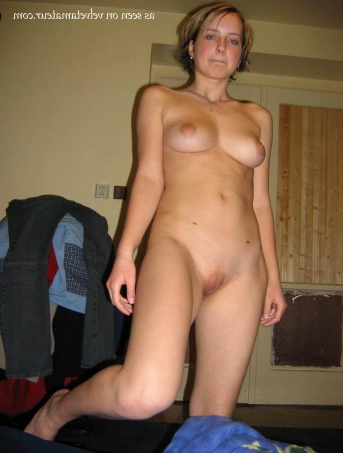 Ethiopian girls naked in adult movies