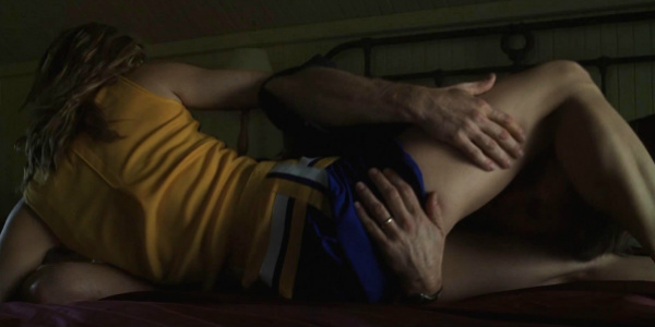 History of violence sex scene clip