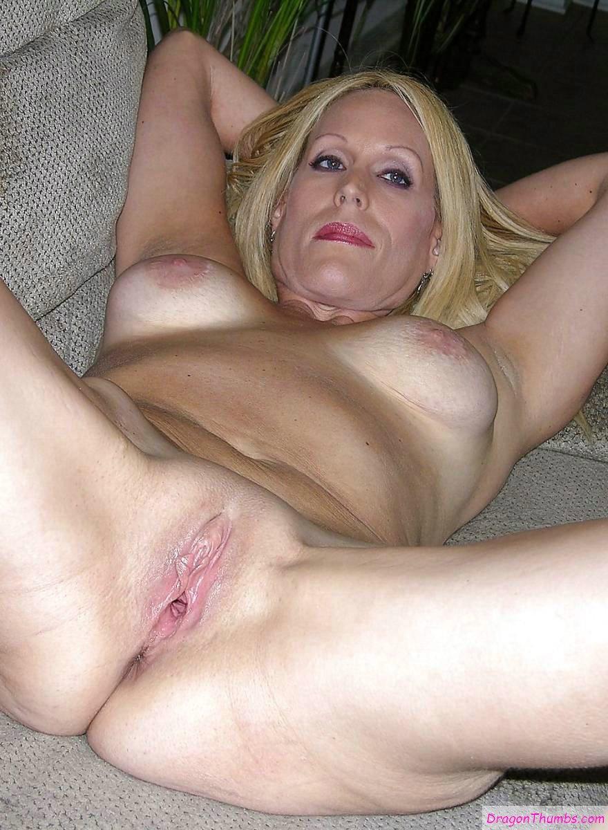 Englishmature Naked Milf Tubezzz Porn Photos Free Download