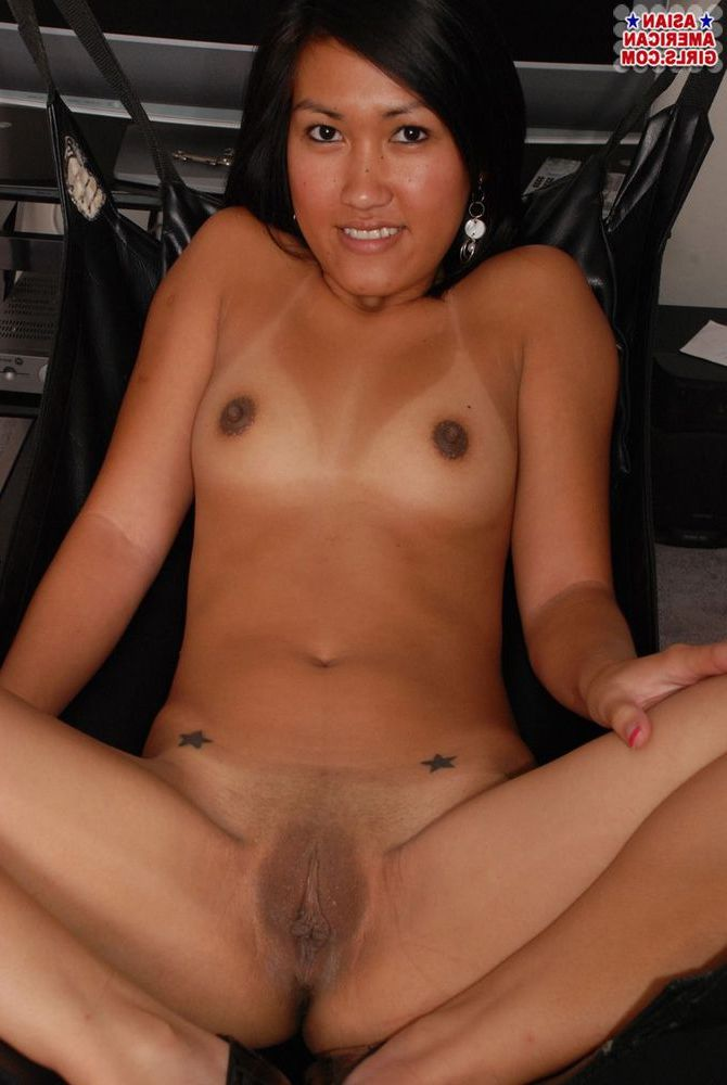 naked black women buttfucking