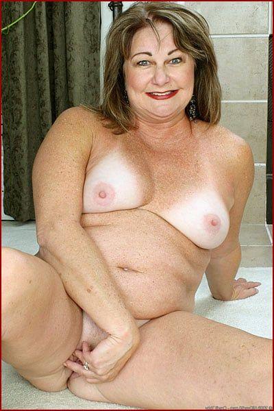 kiwi ten sex pics