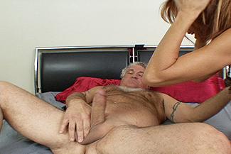 british shot at home porn