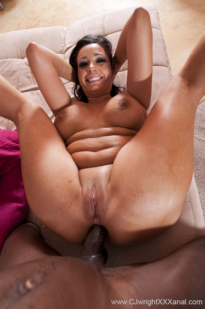 Big ass xxx movies word