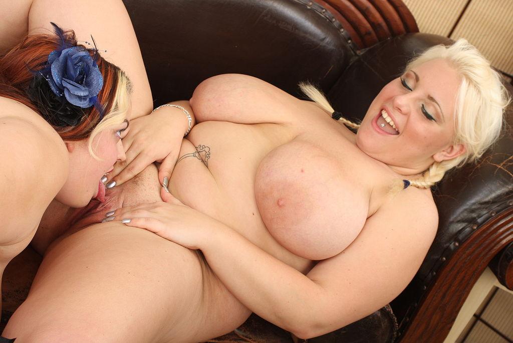 Taboo forbidden nude girls asses