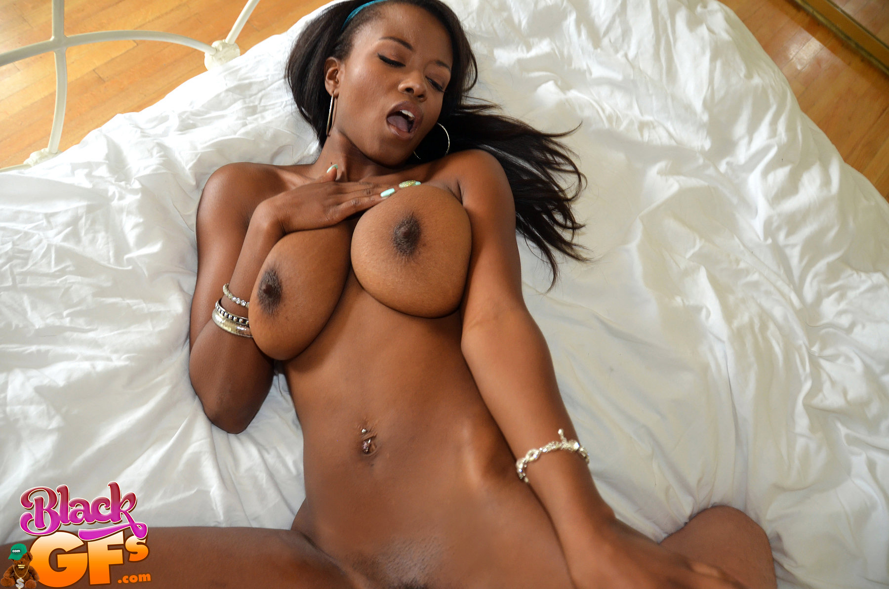 Nacked sexy black girls amusing