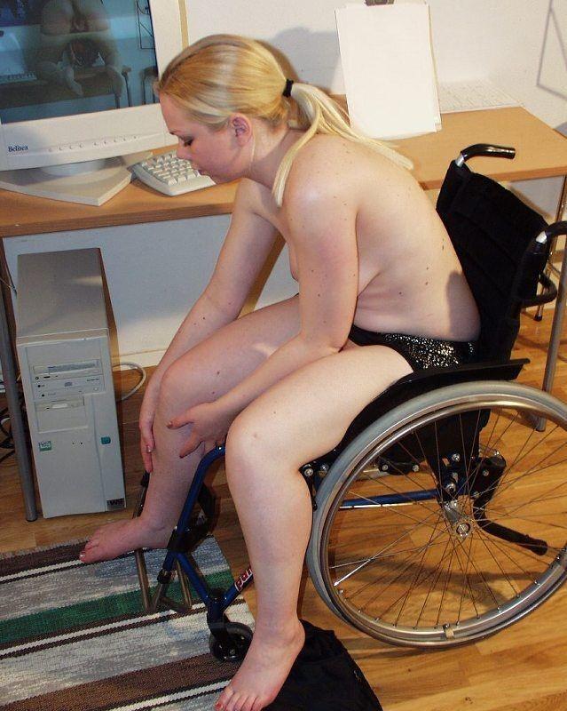 gabrielle miller nude