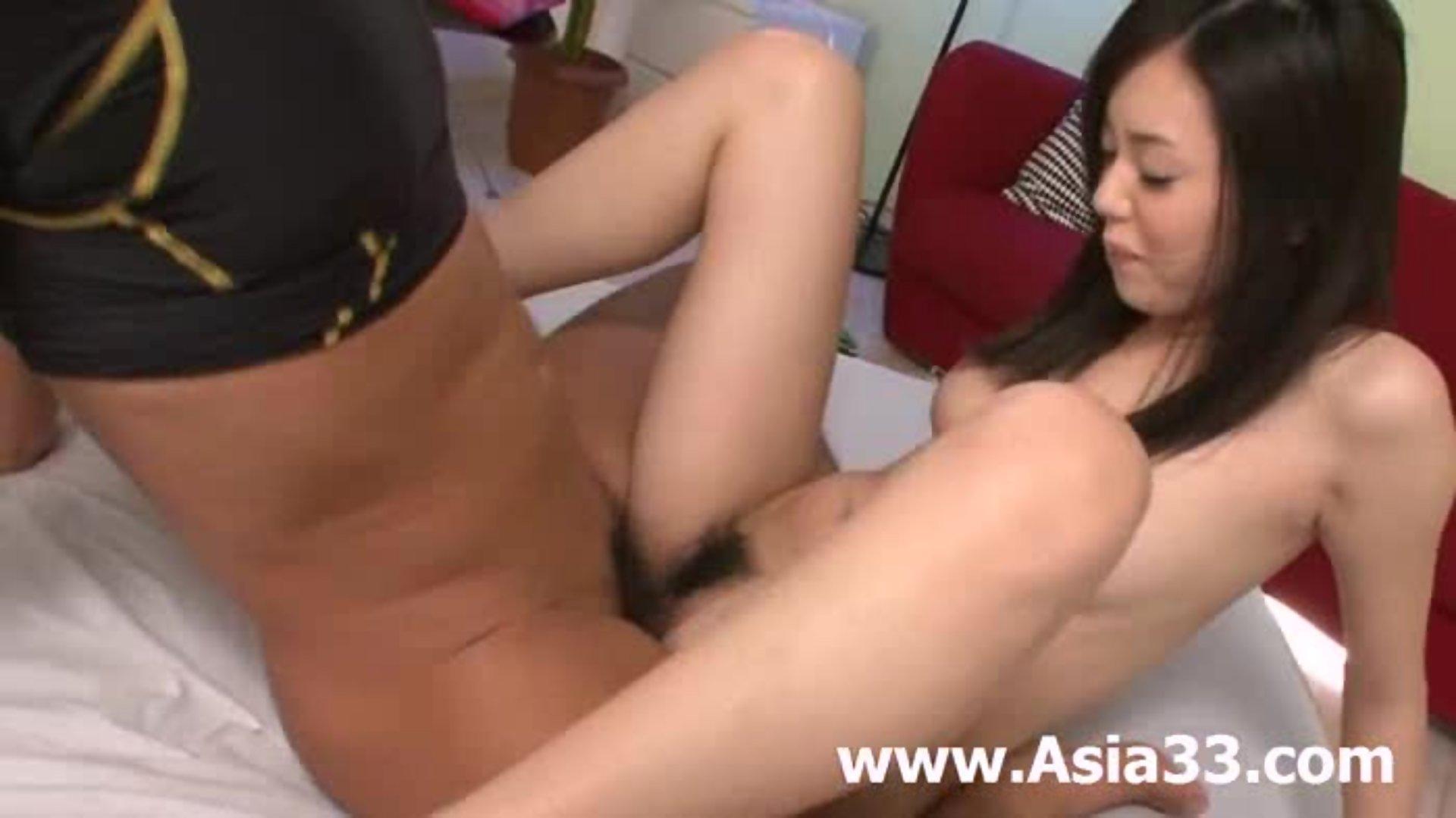 porno-hd-1080-aziatki